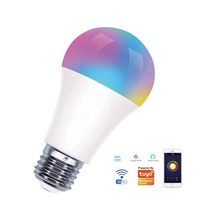 Energiebesparende Smart Lading Led Lamp 700lm Tuya <span class=keywords><strong>Google</strong></span> Home App Controle