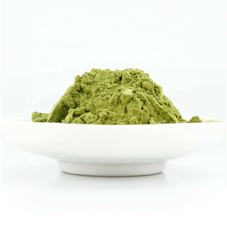 Premium and Best-selling matcha wholesale Green Tea for tea ceremony , OEM available - 4uTea | 4uTea.com