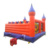 Commercial Kids Children Used Inflatable Bouncy Castle Wholesale Bounce House Jumping Castles Bouncer Moonwalks