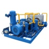 /product-detail/factory-direct-supply-oem-color-gas-compressor-for-oil-field-62343907463.html