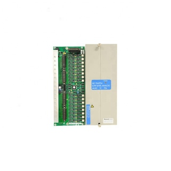 Original Communication Module 10018/E/E