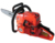 chain saw to cut tree Gasoline Professinal gasoline chainsaw