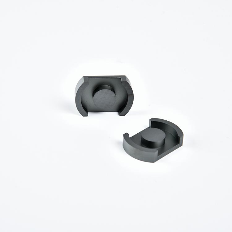 מפעל ישיר באיכות גבוהה DS קשה פרייט ליבה רך ברזל