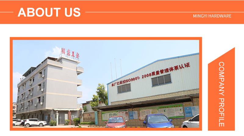 China factory custom motor housing pressure aluminum die casting