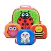 /product-detail/custom-color-insulated-picnic-lunch-box-bag-cooler-bag-62507827577.html