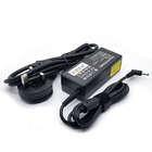 wholesale high quality 19.5v 2.31a 45w laptop ac adapter for hp laptop charger