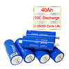 /product-detail/in-stock-long-life-66160-2-3v-2-4v-30ah-35ah-40ah-lto-battery-for-motor-62259172868.html