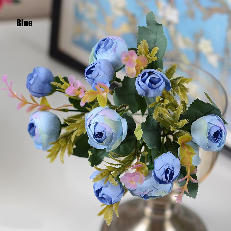 Venta Al Por Mayor Arreglos Florales Manualidades Compre