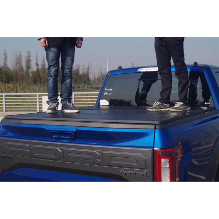 2005 Ford F150 8 Foot Tonneau Cover Hard Truck Bed Covers Near Me 2019 Tacoma Truck Bed Cover 2019 Chevrolet Silverado Buy Tonneau Cover Hard Pickup Cover Bed Covers Product On Alibaba Com