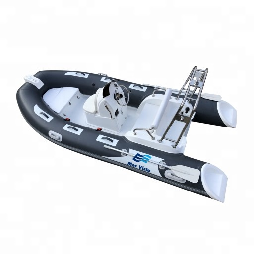 Inflatable Rib Pvc 390 3.9m Rib390 Made China Rib <strong>Boat</strong>