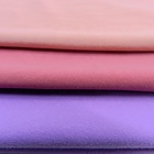 Sports Fabric Spandex Nylon High Quality Supplex 4 Way Super Stretch Knitted Plain Nylon Spandex Leggings Fabric Lycra Material For Sports Wear Yoga Wear