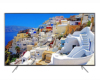 /product-detail/50inch-2k-1980x1080-led-internet-tv-62364079290.html