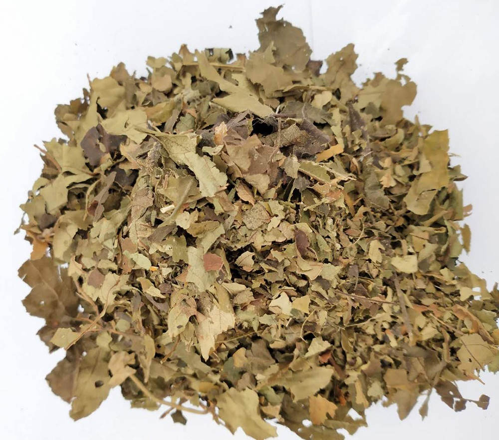 Organic Dried Pregnancy Tea Red Raspberry Loose Leaf Tea Herbal Tea, Cut & Sifted - 4uTea | 4uTea.com