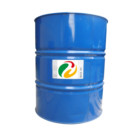 Liquid Oil Liquid Removal Liquid Detergent Agent Degrease Liquid To Remove Oil On Metal Surface