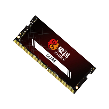 hot sale high quality long-dimm memory strip ram ddr4 4gb 8gb 2666mhz