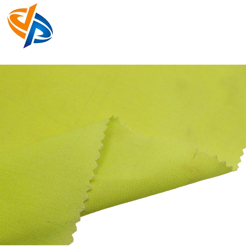 protex fabric