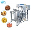 /product-detail/large-capacity-high-quality-industrial-commercial-mushroom-gas-heating-caramel-popcorn-machine-for-sale-at-best-buy-price-62385744700.html