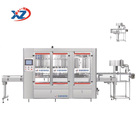 Operate Manufacturer Machine Simple Filling And Sealing Machine Easy To Operate
