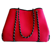 /product-detail/best-selling-hand-bags-women-handbags-neoprene-perforated-tote-beach-work-travel-bag-62295718337.html
