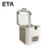 SMT Handling Equipment Automatic Solder Paste Mixer Machine with Good Price