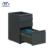 Factory Outlet Cabinet Boutique Movable Heavy Duty Workbench Support 3 Drawer Pedestal Sink