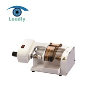 Ophthalmic equipment low price Optical Lens Cutting Machine Patten Maker PM-100B