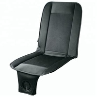 12V Cooling Seat Cushion uesd in Cars