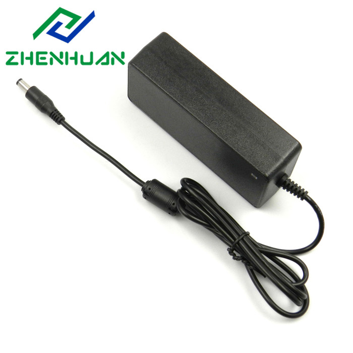 AC zu DC 16 volt 3 amp power adapter 48 watt 16V 3A desktop typ