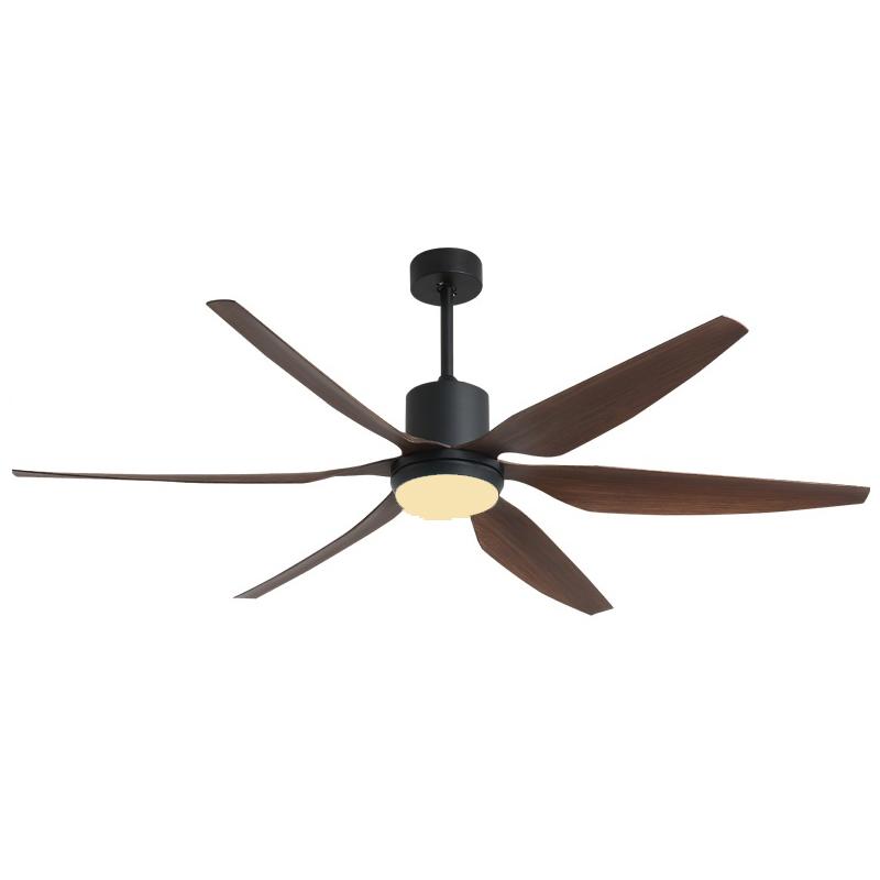 Encuentre el mejor fabricante de aspas para ventilador
