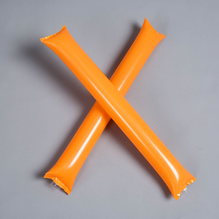 Promotional Bam Bam Stick/Cheering Stick/Thunder Stick for Sale