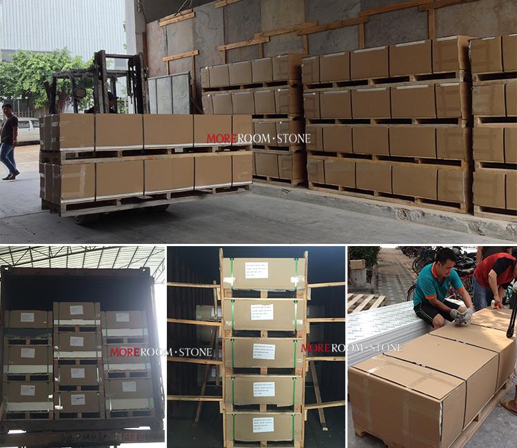 Corea DuPont corians 6mm 12mm superficie sólida hoja de precio