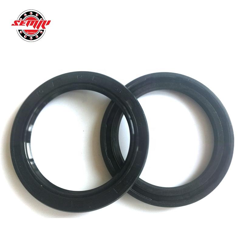 Large Stock 30.15 *44.6 *7.92mm Bearing Oil Seal Cr 542077
