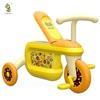 /product-detail/lovely-baby-multi-function-tricycle-plastic-ride-on-car-toys-62307336646.html