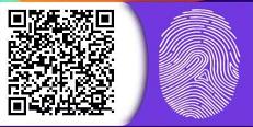 冠鼠网:3月18-24日转发单价全天0.7。插图