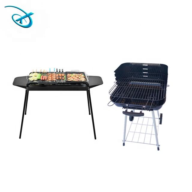 Grossiste grille de barbecue sur mesure Acheter les