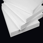High quality PVC foam board for ceiling, furniture, door material