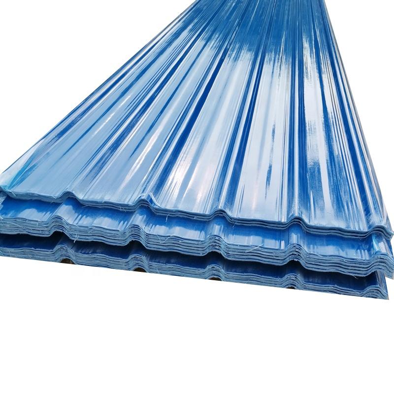 Grossiste toiture plastique transparent-Acheter les meilleurs toiture plastique transparent lots ...