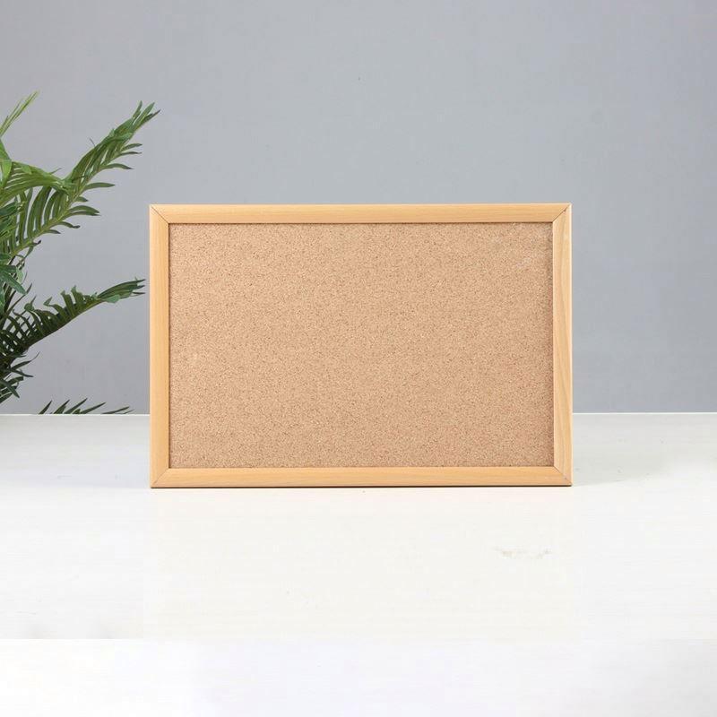 Wholesale Manufacturer Any Size Pin Cork Board For Bedroom&Office&School - Yola WhiteBoard   szyola.net