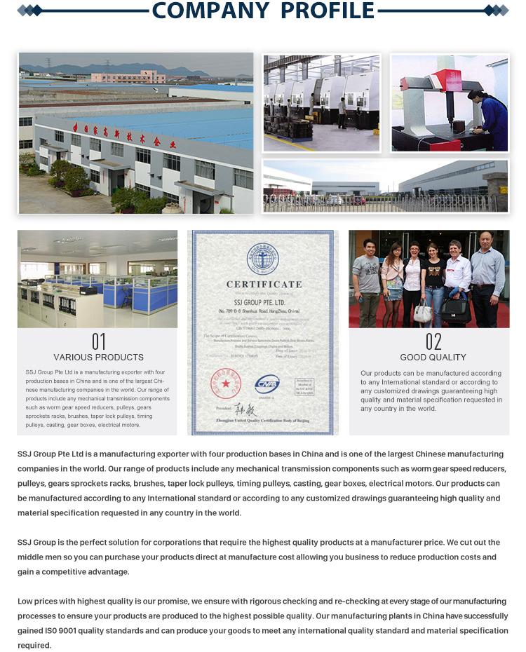 Quality  api aviation parts made by EP ltd.