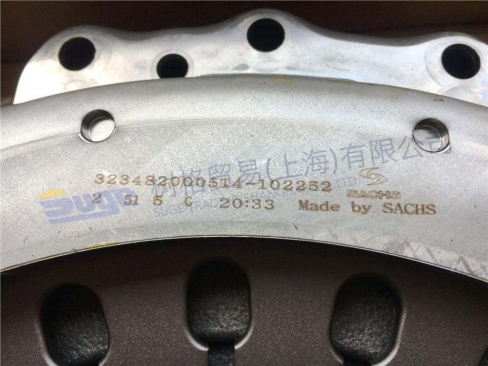 H0b6619e676c1488bac45edcc388aa9b03.jpg
