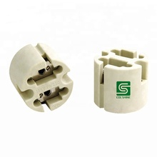 <span class=keywords><strong>G22</strong></span> Halogeen Porselein Lamphouder Lamp Socket
