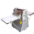 Best selling dough sheeter for sale home shop used