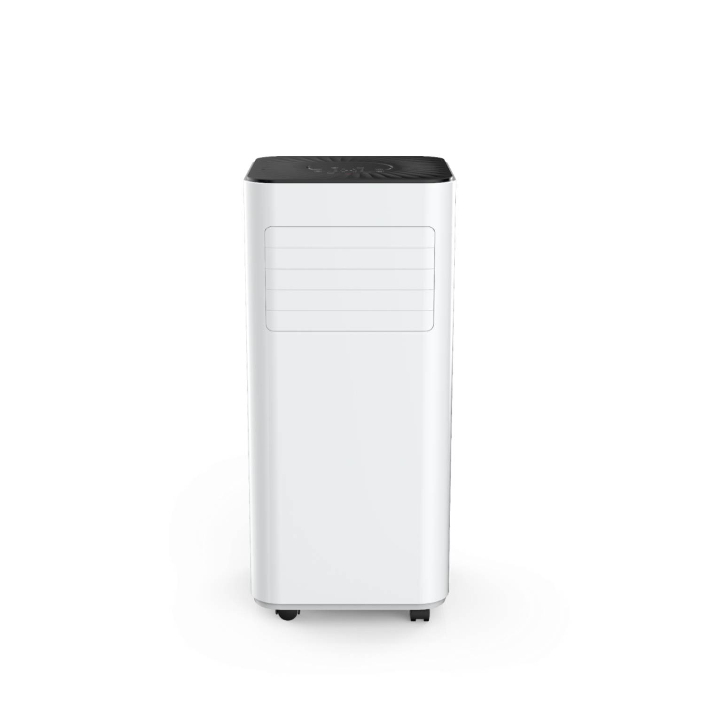 9000 BTU Mobiele Mini Airco Wholesale Air Conditioners Smart Heat Airconditioner Controller