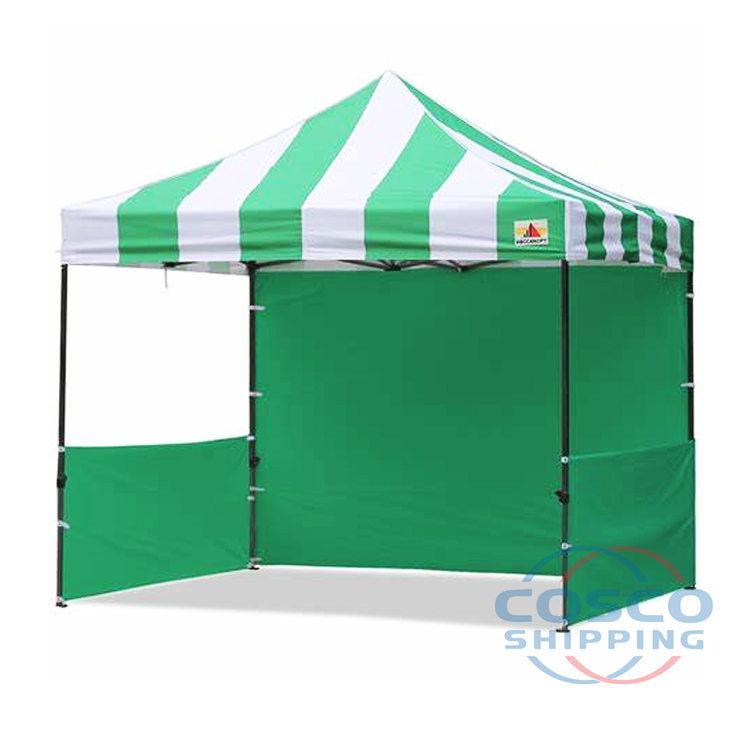 distinguished cheap gazebo tent popular snow-prevention-4