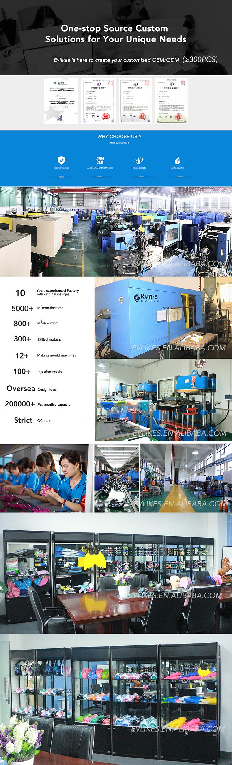 מפעל מכירה לוהטת מים צלילה מסכת טייוואן טקטי פנים מסכות