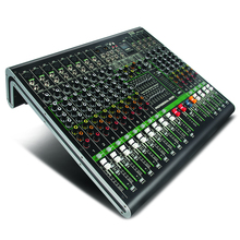 Hohe Qualität 12 Kanal Professionelle Powered Digital Mixer <span class=keywords><strong>Audio</strong></span>