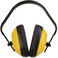 comfortable hunting CE earmuffs custom industrial safety earmuffs ear protection