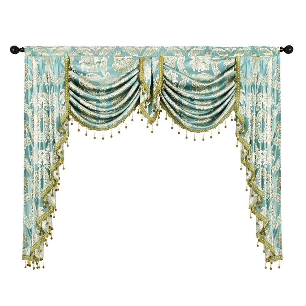 window valance,2 Pieces, See picture