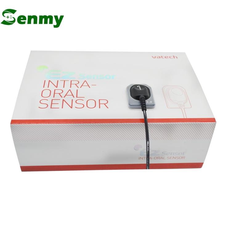 S802 Vatech EZ Digital Intraoral Dental X Ray Sensor