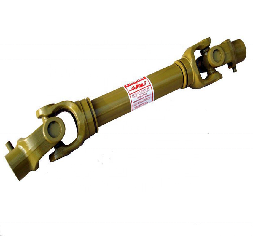 China factory agricultural <strong>PTO</strong> <strong>shaft</strong> with good price